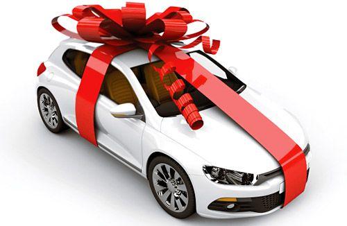 Картинки по запросу кредитование авто
