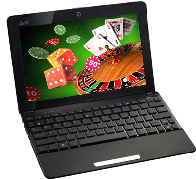 эротические бесплатные азартные игры